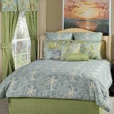 palm tree themed bedroom – siatistafo