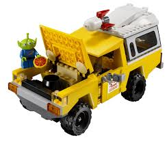 LEGO Toy Story 7598 - Pizza Planet Truck Rescue | Mattonito Spacecoast Livings Toy Drive Event Todd The Pizza Planet Truck Lego 7598 Story Rescue Brand New In Box Truck Props Pinterest Planet And Realistic Replica Of From Imgur Lego Guys Most Recent Flickr Photos Picssr Pull Go Vehicle Train Monster Pickup Dump Pipe Amazoncom Mattel And Buzzs Used Disney Truck7598 W9 Weminster Res 1536 Metal Stamped Replica Pinteres Blazer Replace Gta5modscom Gmc Syclone Delivery Paint Booth Forza Motsport