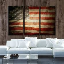 Wall Arts Appealing American Flag Art Uk Vintage Design Ideas Reclaimed