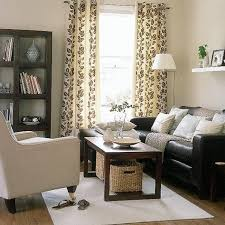 Brown Furniture Living Room Ideas by The 25 Best Dark Brown Couch Ideas On Pinterest Brown Couch