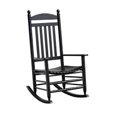 The Best All Weather Patio Rocking Chairs High Back Rocking Chair All Weather Rocking Chairs Disworldwidetravelwebsite Bradley White Slat Patio Chair200swrta The Home Depot Portside Plantation All Weather Wicker Tortuga Sunnydaze Allweather With Faux Wood Design Bf Hanover Black Pineapple Cay Porch Rockerhvr100bl Classic Sea Pines Table Bundle Livingroom Splendid Best Chairs Amazoncom Wooden Folding Sling Cheap Sale Find Bayview Outdoor My