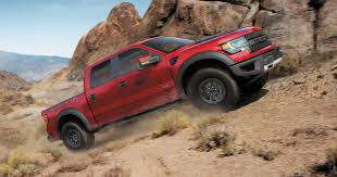 100 Best Pick Up Truck Mpg Average Mpg Steady Despite Truck Boom Here Are Best