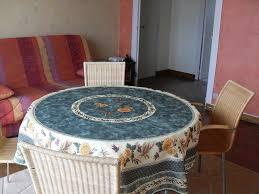 chambres meublées à louer colocation à rue saumuroise angers chambres meublées à louer