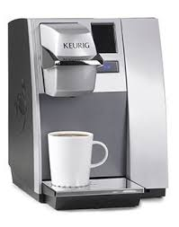 Check Price Keurig B145
