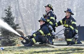 Christmas Tree Shop North Attleboro by North Attleboro Firefighters Battle Barn Fire Local News
