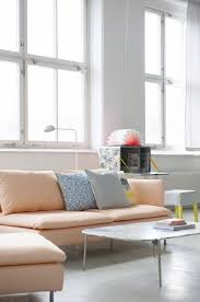 Ikea Soderhamn Sofa Cover by 85 Best P A S T E L S Images On Pinterest Pastel Bedroom