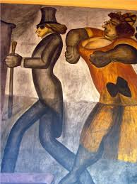 Jose Clemente Orozco Murales Universidad De Guadalajara by 17 Best José Clemente Orozco Images On Pinterest Diego Rivera