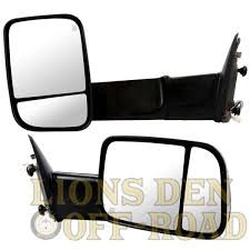New Style Dodge Ram Tow Mirrors 2009-2018 – Lions Den Off-Road Best Towing Mirrors 2018 Hitch Review Side View Manual Stainless Steel Pair Set For Ford Fseries 19992007 F350 Super Duty Mirror Upgrade How To Replace A 1318 Ram Truck Power Folding Package Infotainmentcom 0809 Hummer H2 Suv Pickup Of 1317 Ram 1500 2500 Passengers Custom Aftermarket Accsories Install Upgraded Tow 2015 Chevy Silverado Lt Youtube