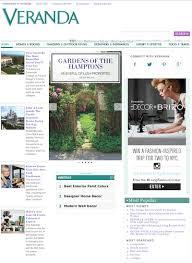 Elle Decor Magazine Sweepstakes by 15 Elle Decor Magazine Sweepstakes Pictures Of Beautiful