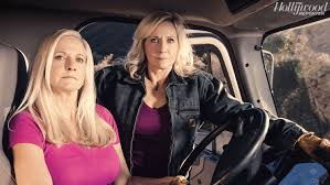 Does #MeToo Matter In The Teamsters? Trucker Sisters Take On