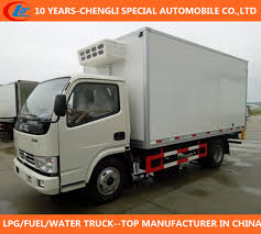 China Dongfeng 4X2 Freezer Truck/Refrigerated Vehicle/Refrigerator ... Refrigerator Truck Yellow Purple Truck Side View Stock Illustration Refrigeration Trucks Refrigerated Rental All Over Dubai And Dofeng 8 Ton 42 Refrigerator Freezer Cargo Van Refrigerated Semi Refrigerators New How To Organize Your Foton Aumark Special Car Box Freezer 4x2 Wheels Dfac Supplier Chinarefrigerator 5 Silver Trailer Black With Unit Photo 360 View Of Peterbilt 220 2010 3d Model Hum3d Store Display Fan Motor Aa Cater