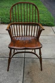Antique Oak High Back Captains Chair | Vintage Furniture ... Set Of Six 19th Century Carved Oak High Back Tapestry Ding Jonathan Charles Room Dark Armchair With Antique Chestnut Leather Upholstery Qj493381actdo Walter E Smithe Fniture 4 Kitchen Chairs Quality Wood Chair Folding Buy Chairhigh Chairfolding A Pair Of Wliiam Iii Oak Highback Chairs Late 17th 6 Victorian Gothic Elm And Windsor 583900 Hawkins Antiques Reproductions Barry Ltd We Are One Swivel Partsvintage Wooden Oak Wood Table With White High Back Leather And History Britannica