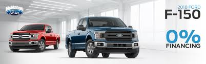 Ford Dealer In Norwalk, CT | Used Cars Norwalk | McMahon Ford Hino Trucks Used Hino Truck Fancing Used Truck Finance Tech Startup Embark Partners With Peterbilt To Change The Trucking Options Sales 2015 Isuzu Nrr Auto Tailgate Glicense At Premier Group Location East Texas Center Truckingdepot Cars Akron Oh Preowned Autos Cuyahoga Falls Bad Credit Equipment Cstruction Financial Mack Trucks Smarts Trailer Beaumont Woodville Tx The Simple Tow Loan And Fancing Solutions Dough