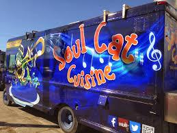 100 Food Trucks Houston Houston Everybody Loves