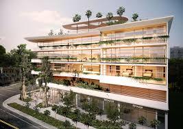 100 Mimo Architecture About WHAA MIAMI