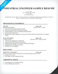 Sample Resume Summary For Freshers Objectives Computer Science Customer Fresher Of