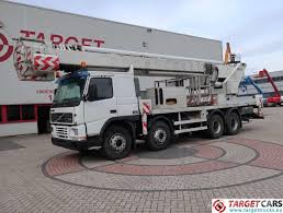 Multitel J352TA Truck Mounted 5200cm Boom Lift Volvo FM12, Kaina: 79 ... Truckmounted Articulated Boom Lift Hydraulic Max 227 Kg Outdoor For Heavy Loads 31 Pnt 27 14 Isoli 75 Meters Truck Mounted Scissor Lift With 450kg Loading Capacity Nissan Cabstar Editorial Stock Photo Image Of Mini Nobody 83402363 Vehicle Vmsl Ndan Gse China Hyundai Crane 10 Ton Lifting Telescopic P 300 Ks Loader Knuckle Boom Cstruction Machinery 12 Korea Donghae Truck Mounted Aerial Work Platform Dhs950l Instruction 14m Articulated Liftengine Drived Crank Arm