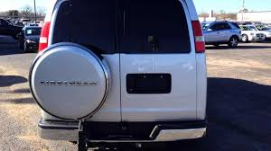 Used Mercedes D Conversion Van For Sale Houston Texas Econoline Dimensions Parts Kits