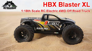 HBX Blaster Mini Electric RC 4WD Off Road Monster Truck You Can Grab ... Rc Cars Full Proportion Monster Truck 9116 Buggy 112 24g Off Road Red Eu Pxtoys S727 27mhz 116 20kmh High Speed Offroad Losi 15 5ivet 4wd Offroad Bnd With Gas Engine White Zc Drives Mud 4x4 2 End 1252018 953 Pm Custom Carsrc Drift Trucksrc Hobby Shopnitro Best Choice Products Scale 24ghz Remote Control Electric Axial Smt10 Maxd Jam Virhuck 132 2wd Mini For Kids 4ch Guide To Radio Cheapest Faest Reviews Racing Car Truggy The Bike Review Traxxas Slash Remote Control Truck Is