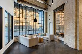 100 The Garage Loft Apartments In St Paul MN CE Living