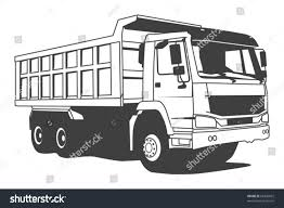 Dump Truck Hand Draw Illustration Vector Stock Vector 65300602 ... Dump Truck Coloring Page Free Printable Coloring Pages Truck Vector Stock Cherezoff 177296616 Clipart Download Clip Art On Heavy Duty Tipper Drawing On White Royalty Theblueprintscom Bell Hitachi B40d Best Hd Pictures For Kids Kiddo Shelter Cstruction Vehicles Wanmatecom Scripted Page Wecoloringpage Remarkable To Draw A For Hub How Simple With 3376 Dump Drawings Note9info