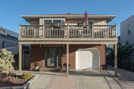 100 Beach House Long Beach Ny 458 W Chester St NY 11561 MLS 3040355 Coldwell