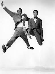 Living Up Jerry Lewis 1954 Stock Photos U0026 Living Up Jerry Lewis by Jerry And Dean U0027s List Moviefanfare
