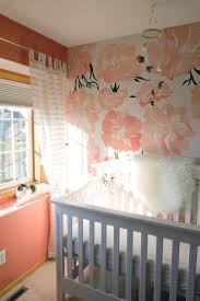 Great Ideas Of Monkey Nursery by 105 Best Nurseries Images On Pinterest Babies Nursery Nursery