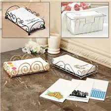 Paper Towel for Guest Paper Hand Towels for Bathrooms Check more at