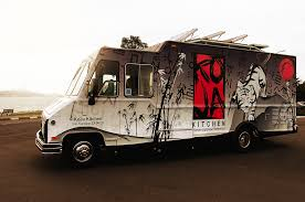 Koja Kitchen- SF We Love This Truck!!!!! | Food Truck Photos ... North Border Taco San Francisco Food Trucks Roaming Hunger 10 Essential For Summer Eater Sf Truck Music Foster City California Bay Area Bubba Bing Vincent Sacco Design Food Stall Quick Bite Panchitas Puseria At Spark Social Sf Hlights From A Tour Of Sfs Newest Street Trucks Eat Limon Rotisserie On Twitter Our Is Making Its Debut Free Lunch Texas Bbq With The Boneyard Capital One 360 Dec 1 Truck Traditional Hungarian Holiday 5 June 2015 Weekly Photo Challenge Sustainable Asianinspired Cuisine Hotel Nikko Ca Usa Women Tourists Sharing Meals