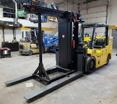 New & Used Forklifts, Aerial Work Platforms, Booms & Utility ... Cat Diesel Powered Forklift Trucks Dp100160n The Paramount Used 2015 Yale Erc060vg In Menomonee Falls Wi Wisconsin Lift Truck Corp Competitors Revenue And Employees Owler Mtaing Coolant Levels Prolift Equipment Forklifts Rent Material Sales Manual Hand Pallet Jacks By Il Forklift Repair Railcar Mover Material Handling Wi Contact Exchange We Are Your 1 Source For Unicarriers