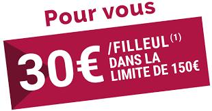 banque populaire bourgogne franche comté siège bpbfc bancassurance