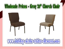 Wholesale Prices Gray Church Chair By Folding Chairs Tables Discount ... China High Quality Besr Price Whosale Folding Chair Stackable Mandaue Foam Philippines 16 Scale Dollhouse Miniature Fniture For Dolls Kids Buy Reliable From How To Start A Party Rental Business Foldingchairsandtablescom Stretch Spandex Covers Striped Royal Bluewhite Your 2019 Magideal Fishing Camping Hiking Foldable Garden Lifetime Chairs Stacking Bulk Discounts Available Drop On Lifetime Tables At Bjs My Club The Home Depot Professional Design Cheap Fabric Church St Thomas Alinum Vinyl Strap Outdoor Ding Commercial Grade