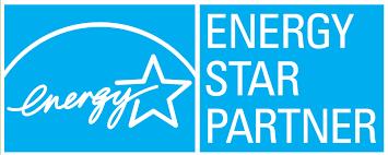 Energy House Partner Logo