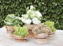 Vase Ideas For Centerpieces