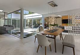 100 Internal Design Of House From Atriums To Mezzanines 7 Stylish Ways To Design Your