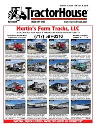 TractorHouse Truck Trailer Transport Express Freight Logistic Diesel Mack Smartphonetrucker Georgia Owner Operator Craigslist 2018 Wild West Shootout Results January 7 Night 2 Racing News Keland Florida Polk County Restaurant Attorney Bank Church Green Lines Transportation Greenlinestrans Twitter Real Trailer Brands And Logos V10 By Joshkerr American Truck Home Interide Veterans Ex United Van Freightliner Classic Youtube Robert Venable Google Stop Tractorhouse