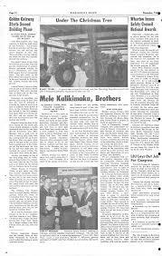 1964 - December Engineers News