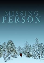 Missing Person A Riveting Kidnapping Mystery Book 1 By Hunt James
