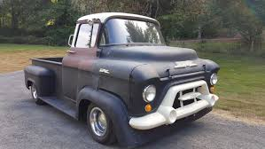 GMC : Other COE 4500 | Trucks | Pinterest | Trucks, Chevrolet And ... 1957 Gmc Truck Ctr37 Youtube Clks Model Car Collection Clk Matchbox Cstrucion 57 Chevy 2019 20 Top Upcoming Cars Windshield Replacement Prices Local Auto Glass Quotes Matchbox Cstruction Gmc Pickup And 48 Similar Items Scotts Hotrods 51959 Chassis Sctshotrods Customer Gallery 1955 To 1959 File1957 9300 538871927jpg Wikimedia Commons Tci Eeering Suspension 4link Leaf Hot Rod Network 10clt03o1955gmctruckfront