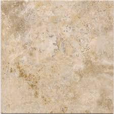 cheap cryntel eurostone vinyl tile find cryntel eurostone vinyl