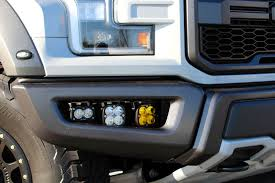 Buy 2017 Ford Raptor Baja Designs Fog Light Kit Drive Bright Fusion Mondeo Drl Kit Fog Light Package Philippines 12v 55w Roof Top Bar Lamp Amber For Truck Raptor Lights 2017 Ford Gen 2 Triple And Bezel Kc Hilites Gravity G4 Led Fog Light Pair Pack System For Toyota Rigid Industries 40337 Dseries Ebay My 01 Silverado With 8k Hids Headlights 6k Hid Fog Lights Replacement Mazda B3000 Youtube Nilight X 18w 1260 Lm Cree Spot Driving Work Nightsun Jeep Jk 42015 1500 2013 Nissan Altima Sedan Precut Yellow Overlays Tint