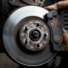 Front Brake Pad And Rotor Replacement Costs & Repairs | AutoGuru How To Change Your Cars Brake Pads Truck Armored Off Road Brakes Jeep Jk Wrangler Front Top 10 Best Rotors 2018 Reviews Repair Calipers 672018 Flickr Amazoncom Power Stop Kc2163a36 Z36 And Tow Kit K214836 Rear Upgrading Ram 2500 With Ssbc Rear Complete Guide Discs For 02012 Gmc Terrain Drilled R1 Concepts Inc Full Eline Slotted Ebc Rk7158 Rk Series Premium Plain 1piece
