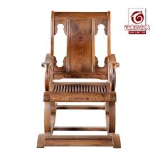 Wenge Rocking Chair Factory Direct Chinese Rosewood ...
