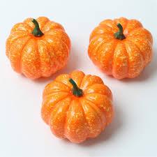 Carvable Foam Pumpkins Ideas by 100 Carvable Foam Pumpkins Ideas How To Make No Carve Glow