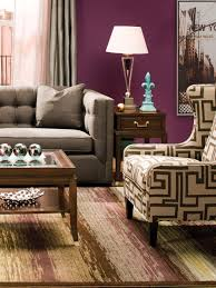Raymour Flanigan Living Room Sets by Recommended 454719489268 Raymour Flanigan Living Room Sets With