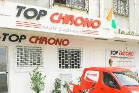 chronopost siege côte d ivoire top chrono s à chronopost et veut ouvrir deux