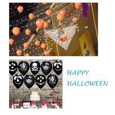 Aranas Para Colorear Halloween