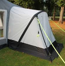 Sunncamp Ultima Grande 450 Annexe Awning | UK | World Of Camping Sunncamp Swift 390 Deluxe Lweight Caravan Porch Awning Ebay Curve Air Inflatable Towsure Portico Square 220 Platinum Ultima Porch Awning In Ashington Awnings And For Caravans Only One Left Viscount Buy Sunncamp Inceptor 330 Plus Canopy 2017 Camping Intertional