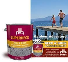 superdeck deck and dock elastomeric coating colors 16 best duckback before after makeovers images on